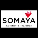 somaya